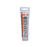CRC SUPER ADHESIVE GREASE IN 100 ML TUBE