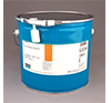 DOW CORNING 4 IN 5 KG DRUM
