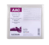 ELECTROLUBE AAC100 IN KIT OF 100
