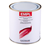 ELECTROLUBE EMPL01K IN 1 KG CAN