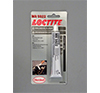 LOCTITE MR 5922 IN 60 ML TUBE