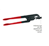 MECTRACTION MY287 CRIMPING TOOL
