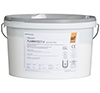 PYRO SAFE FLAMMOTECT A FILLER GREY IN 12,5 KG DRUM