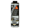 SIKAGARD 6470 BLACK IN 1 L CAN