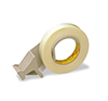 3M H10 FILAMENT TAPE HAND DISPENSER