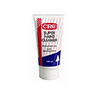 CRC SUPER HANDCLEANER IN 150 ML TUBE