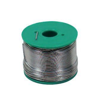 SES A11 01 DIAMETER 1 MM IN 250 GR REEL