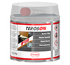 TEROSON UP 610 IN 787 GR CAN