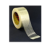 3M 895 WIDTH 25 MM IN ROLL OF 50 M
