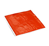 3M FIRE BARRIER MOLDABLE PUTTY MP++ IN 177 x 177 x 1 MM