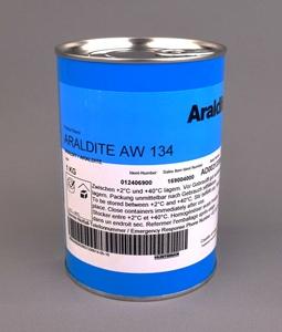 ARALDITE AW134 IN 1 KG CAN