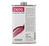 ELECTROLUBE CO70500ML IN 500 ML BOTTLE