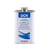 ELECTROLUBE DCR01L IN 1 L CAN