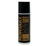 KONTAKT GOLD 2000 IN 200 ML AEROSOL