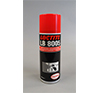 LOCTITE LB 8005 IN 400 ML AEROSOL
