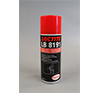 LOCTITE LB 8191 IN 400 ML AEROSOL