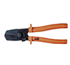 SES KT20 CABLE SHEAR