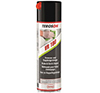 TEROSON VR 190 IN 500 ML AEROSOL
