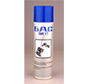 BUBBLES BREAKER BH17 IN 500 ML AEROSOL