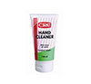 CRC HANDCLEANER IN 150 ML TUBE