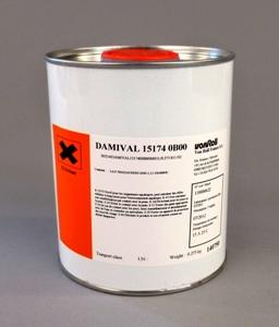 Damival 15174 Ob01 In 275 Gr Can