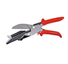 SES CUT 3604 CUTTING TOOL