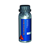 SIKA MULTIPRIMER MARINE IN 250 ML BOTTLE