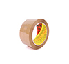 3M 305 CHOCOLATE WIDTH 48 MM IN ROLL OF 66 M