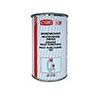 CRC MULTIPURPOSE LITHIUM GREASE IN 1 KG CAN