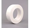ISOTAPE 4350PV3 WHITE WIDTH 06 MM IN ROLL OF 50 M