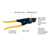 MECATRACTION TH11 CRIMPING TOOL