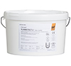 PYRO SAFE FLAMMOTECT A COATING GREY IN 12,5 KG DRUM