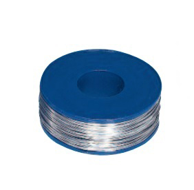 SES L 0912 02 DIAMETER 1 MM IN 250 GR REEL