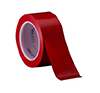 3M 471 RED WIDTH 9,5 MM IN ROLL OF 33 M