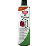CRC SR THERMO IN 500 ML AEROSOL