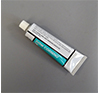DOW CORNING 7 RELEASE COMPOUND IN 100 GR TUBE