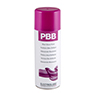 ELECTROLUBE PBB400 IN 400 ML AEROSOL