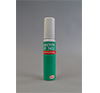 LOCTITE SF 7452 IN 25 ML SPRAY