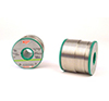 MULTICORE 99C 511 5C DIAMETER 1,60 MM IN 500 GR COIL