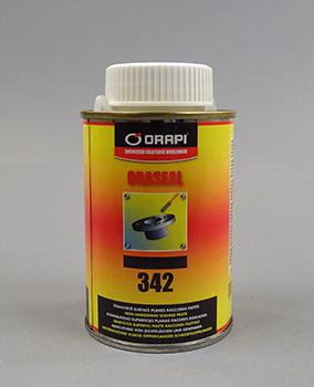 Orapi Oraseal Can 250 Ml