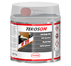 TEROSON UP 220 IN 723 GR CAN