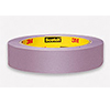 3M 2071 WIDTH 24 MM IN ROLL OF 50 M