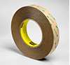 3M 9472LE WIDTH 50 MM IN ROLL OF 55 M