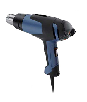 MECATRACTION HL1920E HEAT GUN