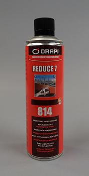 Orapi Reduce 7 Aerosol 650 Ml