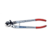 SES 112 HAND CABLE CUTTER