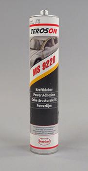 Teroson Ms 9220 Cartridge 310 Ml