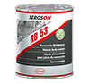 TEROSON RB 53 SPECIAL GREEN IN 1,4 KG CAN