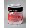 3M 1300L ( WITH TOLUENE ) IN 1 L CAN