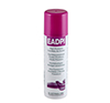 ELECTROLUBE EADPI200 IN 200 ML AEROSOL